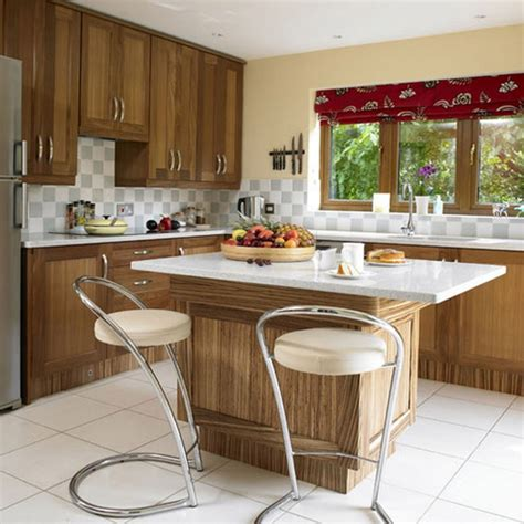 ideas to decorate your kitchen 20 best small kitchen decorating ideas on a budget 2018