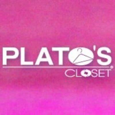 platos closet platosclosetspa