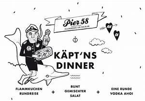 All You Can Eat Heilbronn : feiern mit freunden pier 58 ~ Orissabook.com Haus und Dekorationen