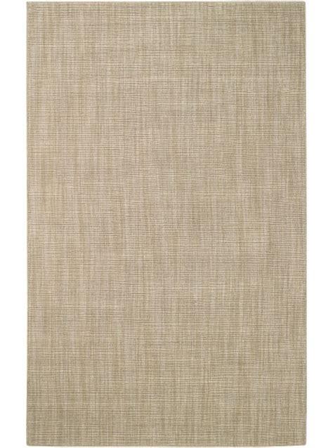 soft fiber rugs spa rug soft wool sisal