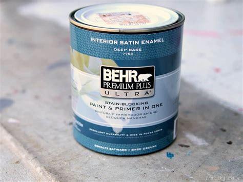 junktion custom paint color formula