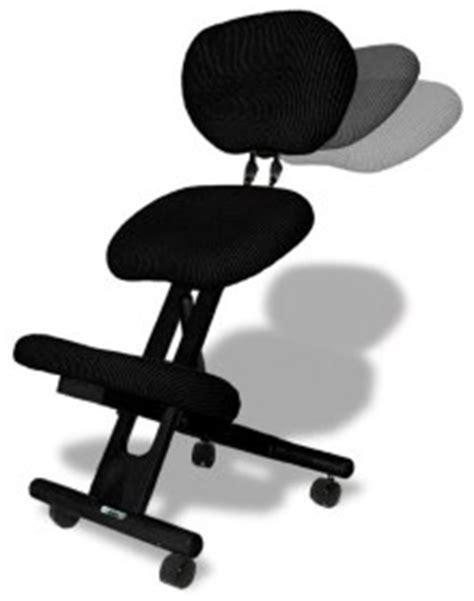 fitball come sedia sedie ufficio le migliori sedie ergonomiche da ufficio