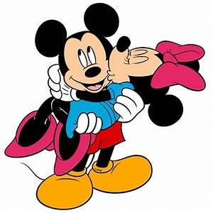 Micky Maus Und Minnie Maus : 258 best images about mickey minnie in love on pinterest disney amor and mickey minnie mouse ~ Orissabook.com Haus und Dekorationen