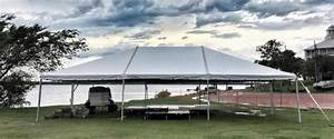 east texas linen rentals tyler tent delivery east texas With wedding rentals tyler tx