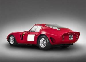 Ferrari 250 Gto Prix : ferrari 250 gto 1962 sprzedane gie da klasyk w ~ Maxctalentgroup.com Avis de Voitures