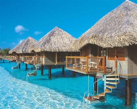 Best-overwater-bungalows-in-tahiti-le-meridien-bora-bora-_68