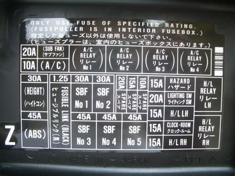 subaru outback questions reversed polarity