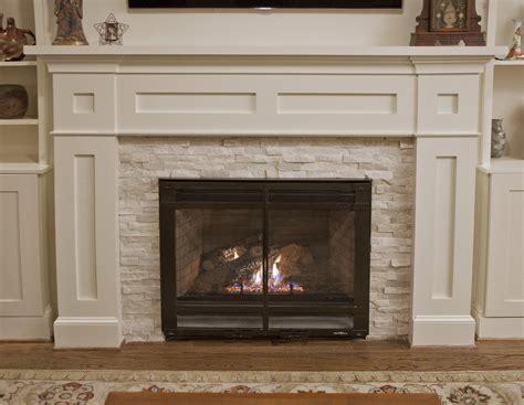 vent  gas fireplaces   safe homeadvisor