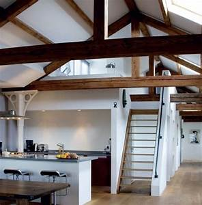 Küche Unter Treppe Home Image Ideen