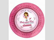 Comment savoir date d accouchement