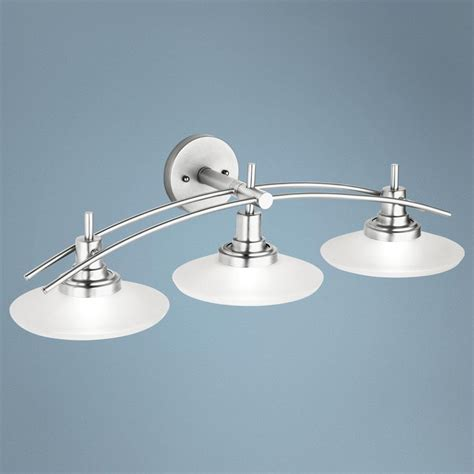 Bathroom Ceiling Fan Light Fixtures by 69 Best Images About Lighting Ceiling Fans On
