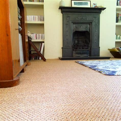 carpet for living room hello walls