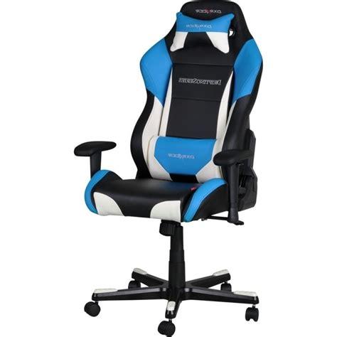 meilleur siege de bureau meilleur fauteuil de bureau meilleur fauteuil de bureau