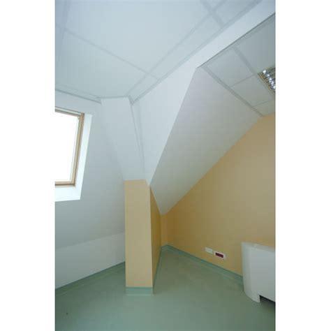 hygi鈩e cuisine dalle isolante pour plafond dalle pour plafond dalle polystyrene pour plafond 28