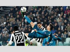 Real Madrid vs Juventus TV channel, live stream, squad