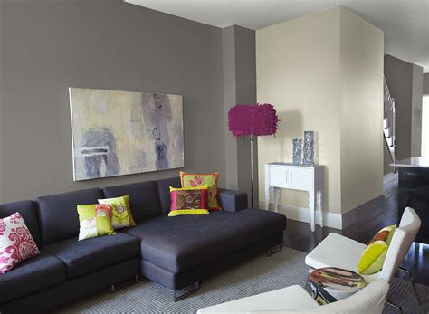 Modern Living Room Colors Paint [peenmediacom]