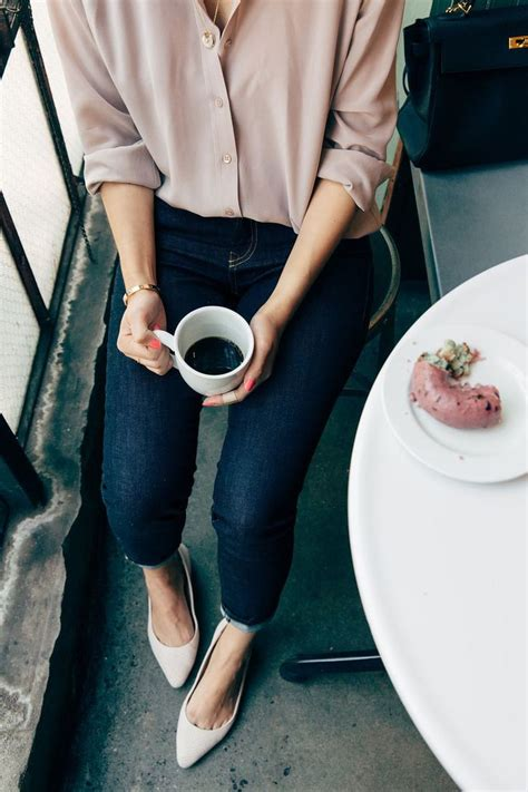 ideas  casual dinner outfits  pinterest