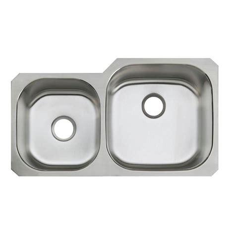 kohler k 3356 sink kohler undertone undermount stainless steel 35 in double