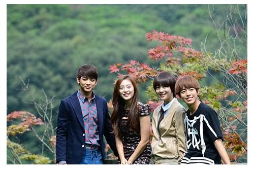 to the beautiful you episode 8 download