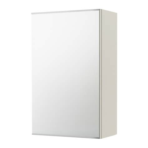 armoire a pharmacie ikea lill 197 ngen armoire 224 pharmacie 1 porte blanc ikea