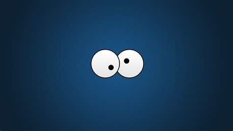 Cookie Monster Desktop Wallpaper Free Desktop Cookie Monster Hd Wallpapers Pixelstalk Net