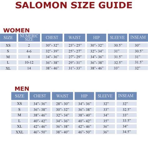 Salomon Icemania Women's Pant