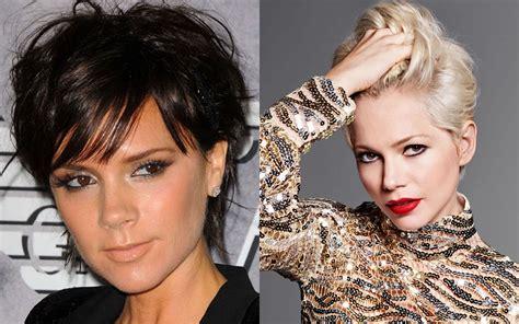 feminine pixie hairstyles  short haircuts