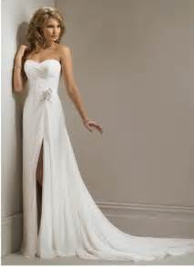 bridesmaid stores near me discount wedding dresses near me