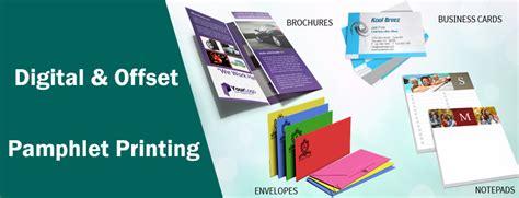 pamphlet printing  patna flyer printing  patna