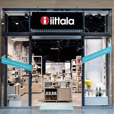 Iittala Shop iittala usa shop retail iittala stores