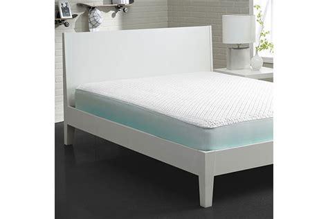 bedgear ver tex  mattress protector factory mattress