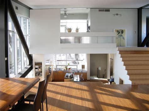split level style split level misa constructions