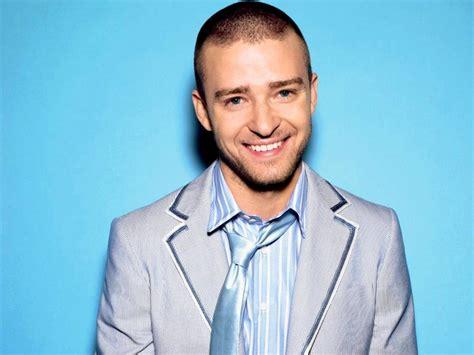 Justin Timberlake Wallpaper (18476400)