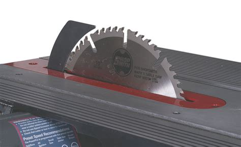 table saw blade direction riving knife for non through cuts martins supplies uk store