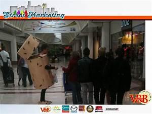 V And B Montpellier : street marketing lattes montpellier v b lattes ~ Dailycaller-alerts.com Idées de Décoration