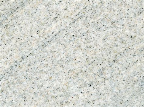 imperial white granit new materials added to the mkwsurfaces co uk