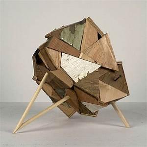 Design Squish Blog: ARTIFACT - art, contemporary art