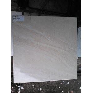 Keramik Lantai Ukuran 40x40 jual lantai keramik platinum 40x40 2