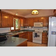 Can This Kitchen Be Updated???  Doityourselfcom