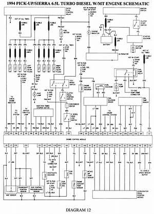 Boss Rt3 Snow Plow Wiring Diagram 25955 Netsonda Es