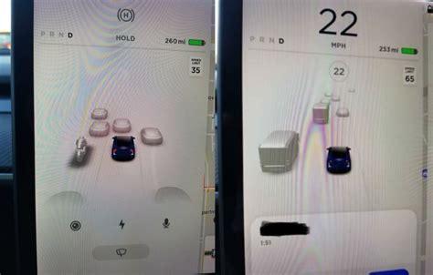 36+ Tesla 3 Version List PNG