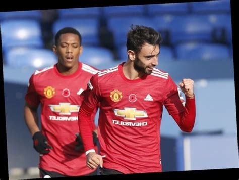 Football betting tips: Bruno Fernandes to star, plus goals ...