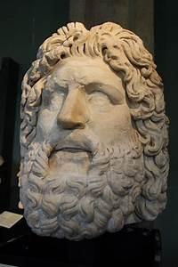Jupiter (Illustration) - Ancient History Encyclopedia