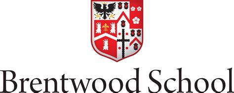 Image result for brentwood school logo