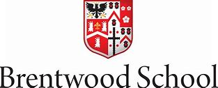 Image result for brentwood school logo