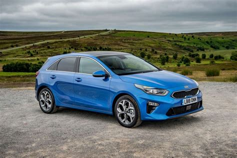 kia ceed leasing kia ceed diesel sportswagon 1 6 crdi isg 2 5dr eco pack for lease