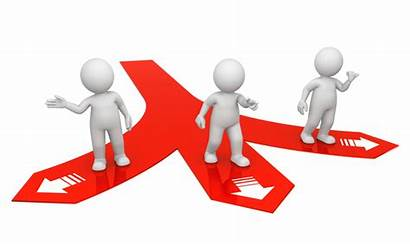 Decision Decisions Need Many Talk Making 3d