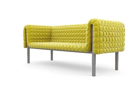 Ruche Ligne Roset ruch 201 armchairs designer inga semp 233 ligne roset