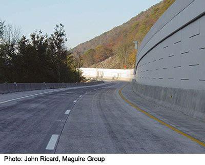 public roads designing excellence marapr  fhwa