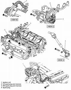 Spark Plug Maintenance Chart  U2022 Downloaddescargar Com
